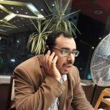 دكتور إبراهيم عبد الرحمن جراحة أورام في الجيزة فيصل