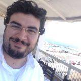 دكتور جون لطيف اصابات ملاعب في القاهرة مصر الجديدة