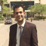 دكتور كريم كمال جراحة اوعية دموية في القاهرة شبرا الخيمة