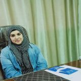 دكتورة خديجة عليان اطفال وحديثي الولادة في العباسية القاهرة
