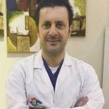 دكتور خالد عبدالرحمن هاشم خليفة عيون في