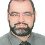 دكتور الباهي خالد جراحة اطفال في القاهرة مصر الجديدة