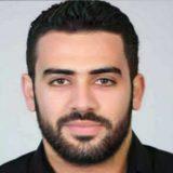 دكتور خالد الديب اطفال وحديثي الولادة في التجمع القاهرة