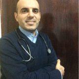 دكتور هاني عبد العال اطفال في الجيزة الشيخ زايد