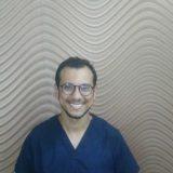 دكتور كيرلس وديع اسنان في الجيزة الهرم