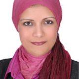 دكتورة مها  جعفر اطفال وحديثي الولادة في الجيزة الهرم