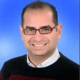 دكتور مرقص صموئيل اصابات ملاعب في الجيزة الهرم