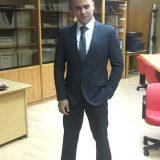 دكتور محمد عادل عبدالمقصود جراحة اوعية دموية في الدقهلية المنصورة