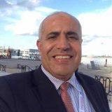 دكتور محمد احمد  الطريني علاج الالام في القاهرة المعادي