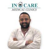 دكتور محمد أنور هارون امراض نساء وتوليد في القاهرة مصر الجديدة