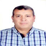 دكتور محمد  بدوي اطفال في الساحل الشمالي