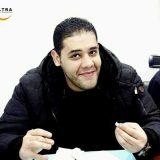 دكتور محمد بدير اسنان في الدقهلية المنصورة