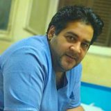 دكتور محمد الجندي اسنان في الجيزة فيصل