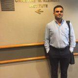دكتور محمد السيد امراض جلدية وتناسلية في القاهرة مصر الجديدة