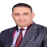 دكتور محمد  الشندويلى جراحة اطفال في الجيزة الدقي