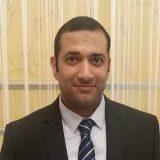 دكتور محمد فوزي اطفال وحديثي الولادة في القاهرة المعادي