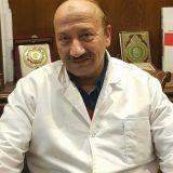 دكتور محمد رشاد امراض نساء وتوليد في الجيزة العجوزة