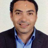 دكتور محمد رضا راضى جراحة اطفال في الجيزة المهندسين
