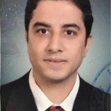دكتور محمد سلامة جراحة أورام في القاهرة المعادي