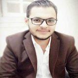 دكتور محمد سلطان اسنان في 6 اكتوبر الجيزة