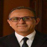 دكتور محمد احمد عبد العظيم عيون في الجيزة العجوزة