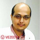 دكتور محمد السعيد اسنان في الجيزة فيصل