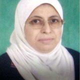 دكتور منى  عبدالمنصف المقدم عيون في الجيزة المهندسين