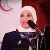 دكتورة مني عرفه اصابات ملاعب في القاهرة مصر الجديدة