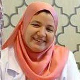 دكتورة منى فؤاد امراض نساء وتوليد في الجيزة الشيخ زايد