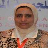 دكتورة منى ممدوح اطفال وحديثي الولادة في الجيزة الشيخ زايد