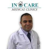 دكتور مصطفى حبيشي حساسية ومناعة في القاهرة مصر الجديدة