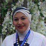 دكتورة ندي عبد الستار امراض جلدية وتناسلية في القاهرة المعادي