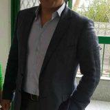 دكتور محمد عثمان محمد اطفال وحديثي الولادة في الجيزة الشيخ زايد