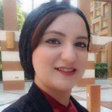 دكتورة امنية الصيرى تخسيس وتغذية في القاهرة مصر الجديدة