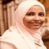 دكتورة رامه أحمد امراض جلدية وتناسلية في القاهرة مدينة نصر