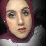 دكتورة ريم مؤمن اسنان في الجيزة فيصل