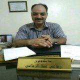 دكتور رفاعي عطا الرفاعي جراحة تجميل في القاهرة شبرا الخيمة