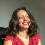 دكتورة روزالين ممدوح اطفال وحديثي الولادة في القاهرة مصر الجديدة