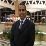 دكتور صلاح رسلان جراحة أورام في الجيزة الهرم