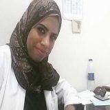 دكتورة سمر الامام صابر جراحة اطفال في الجيزة فيصل