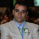 دكتور صموئيل عبد المسيح تخسيس وتغذية في القاهرة مصر الجديدة
