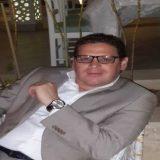 دكتور سيد صبرة جراحة شبكية وجسم زجاجي في الجيزة فيصل