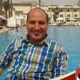 دكتور شادى عبد السلام اطفال في الجيزة فيصل