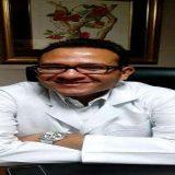 دكتور شريف حنفى حسين امراض نساء وتوليد في القاهرة مصر الجديدة