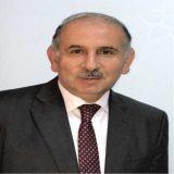 دكتور سليمان  محمد سليمان جراحة أورام في القاهرة مدينة نصر