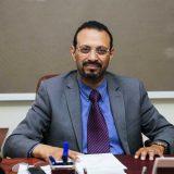 دكتور طلال عبد الرحيم - Talal Abd Elrheem امراض جلدية وتناسلية في فيصل الجيزة