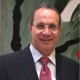 دكتور طارق عيد عيون في التجمع القاهرة