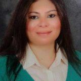 دكتورة تريز عياد اشعة في القاهرة مصر الجديدة