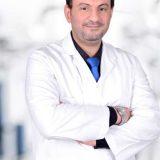 دكتور وليد عبد الله نساء وتوليد في الزقازيق الشرقية