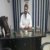 دكتور ولاء  عقل ابوزيد جراحة أورام في الاسماعيلية مدينة الاسماعيلية